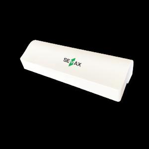 Sistema de Alarme - Sensor de intrusão - garanta sua segurança em bh