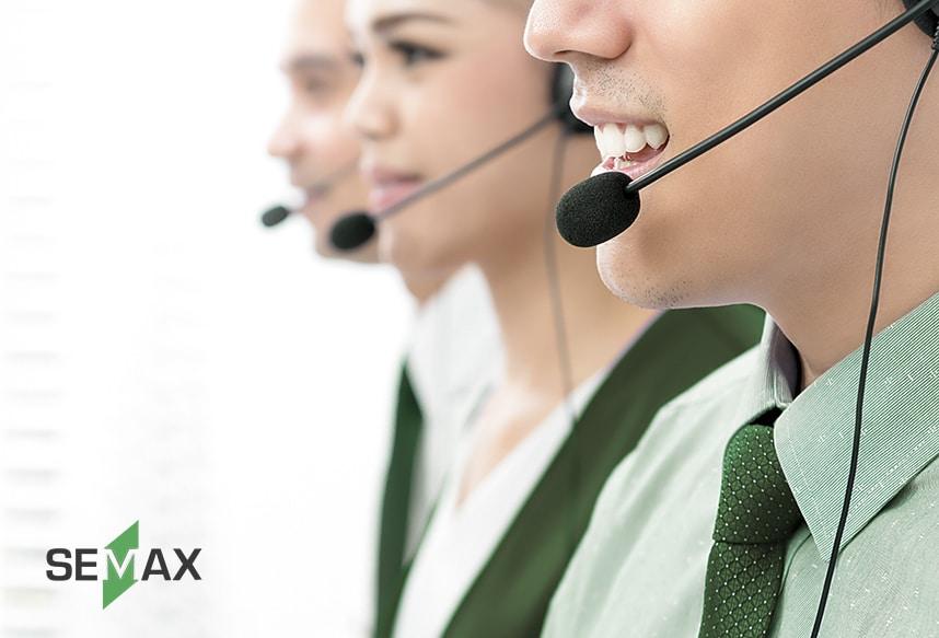 Contato serviço de monitoramento eletrônico- atendemos pelo Whatsapp -segurança eletronica bh - lista de empresas de vigilancia em bh
